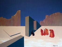 Art Show-July'14_3