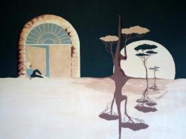Art Show-July'14_5