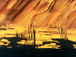 LandscapeGallery1_15