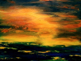 LandscapeGallery1_1