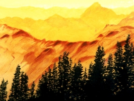 LandscapeGallery1_24