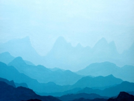 LandscapeGallery1_2