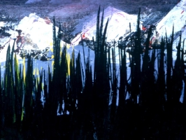 Landscape Gallery 1