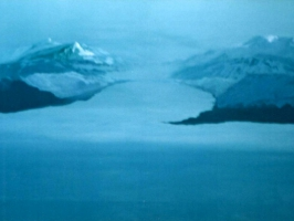 LandscapeGallery1_3