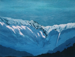 LandscapeGallery1_46