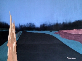 LandscapeGallery3_2