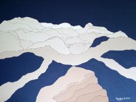 Landscape Gallery 3