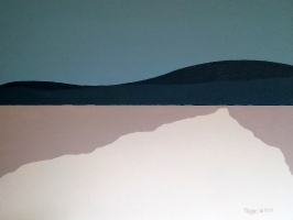 LandscapeGallery3_4