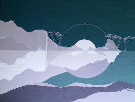 LandscapeGallery3_5