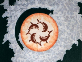 RicePaperCollage_16