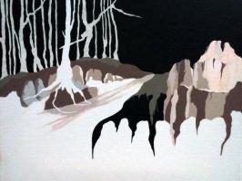 Winter17-18_23